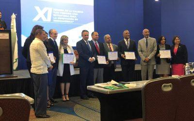 Directora del Hugo Mendoza resalta la importancia de implementación de la gestión de calidad en los centros de salud