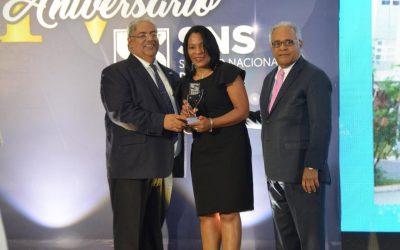 SNS reconoce Hospital Hugo Mendoza por innovación y calidad hospitalaria