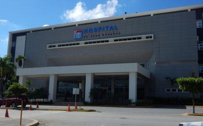 Hospital Hugo Mendoza cuenta con exitoso programa de Cirugía Esofágica