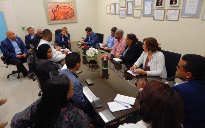 Hospital Hugo Mendoza activa su Comité de Emergencias para el feriado Navidad y Año Nuevo