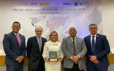 Destacan avances logrados por Hospital Pediátrico Dr. Hugo Mendoza
