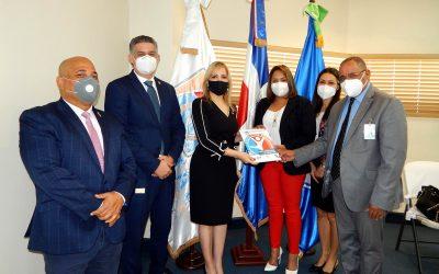 Hospital Hugo Mendoza presenta Carta Compromiso al Ciudadano 2020-2022